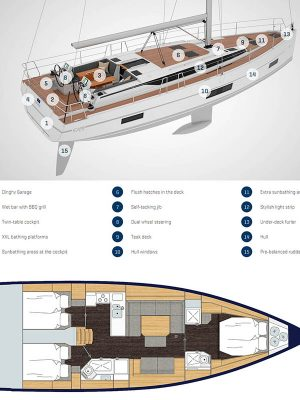 bavaria-deck-plan