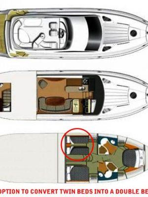 FairlineP50_deckplan